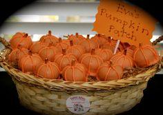 More aPEELing Sweets by Sweet aPeel  www.sweetapeel.com