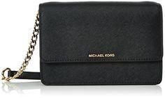 Die 16 besten Bilder von Michael Kors | Taschen, Handtaschen