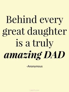 Best Father Daughter Quotes 142 Best Father Daughter Quotes And Sayings images | Bible quotes  Best Father Daughter Quotes