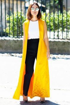 You shouldn't be Blonde this Summer – My Hairdresser Online Face Cut, Dressing Sense, Beautiful Smile, Body Shapes, Simple Style, Duster Coat, Cool Outfits, Outfits Primavera, Fashion Dresses
