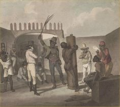 Punishing_negroes_at_Calabouco.jpg (589×529)