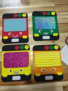 Montessori Preschool, School Parties, Early Childhood, Activities For Kids, Education, Party, Blog, School, Sensory Toys
