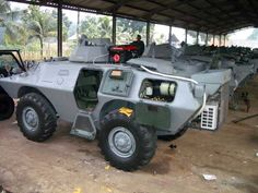 indonesian military | Indonesia Army