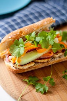 Halloumi, Sandwiches, Recipes, Food, Recipies, Essen, Meals, Ripped Recipes, Paninis