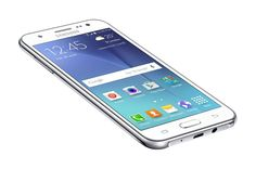 we are a Android Technology web site which provide- How to Root /install Stock Rom /Install custom Rom/Install Recovery and fix other all android errors Consumer Technology, Android Technology, Smartphone Reviews, Samsung Galaxy Phones, Samsung Device, Mobile Phone Price, Galaxy J5, All Smartphones, Tecnologia