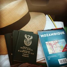 Have you got all your travel essentials? Suzie from Slice Solutions had all hers at hand for her last holiday including with her MORGAN hat. Ready, steady for stylish sun protection. Funky Hats, Last Holiday, Safari Chic, Sun Hats For Women, Black Ribbon, Summer Hats, Sun Protection, Travel Essentials, Cool Suits