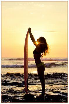 Surfing <3 inspiration