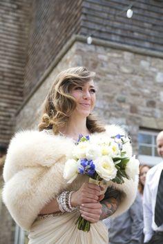 112 Ashley Scott, Wedding Gowns, Wedding Day, Destination Wedding, Photography, Beauty, Beautiful, Fashion, Homecoming Dresses Straps