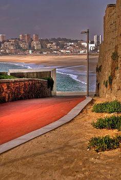Margem esquerda do rio Douro - Gaia :) www.webook.pt #webookporto #porto