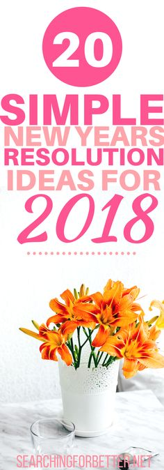 A List Of 20 Goal Ideas For 2020 (Updated) - Searching For Better 20 New Years Resolution For I'm so glad I found this! I had no idea setting could be so simple! Perfect timing because I really needed to stick to my I'm excited for a fresh start in New Year Resolution Quotes, Year Resolutions, Happy New Year Quotes, Quotes About New Year, Personal Goal Setting, Life Goals List, New Year New You, Goal Planning, Funny Messages