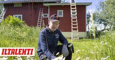 Villiyrttiharrastaja Mikko Metsänen esittelee reilun 30 vuoden kokemuksella suomalaisten villiyrttien parhaat hyödyt ja käyttötavat. Bomber Jacket, Bomber Jackets