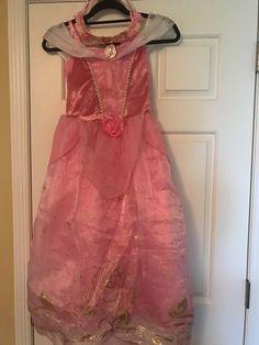 La promise Neverland Isabella Maid Wear Costume Cosplay Robe Femme Costume