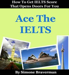 ieltsmaterial-com-ace-the-ielts-3rd-edition