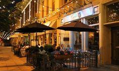 Top 10 bars in Denver, Colorado