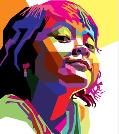 Create Geometric Portrait in AI  https://cdn.tutsplus.com/vector/uploads/2013/09/wpap_final.jpg