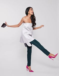 Lisa Haydon's Photoshoot for Marie Claire India Lisa Haydon, Emilia Clarke Hot, Recent Movies, Bollywood Actress, Bollywood Fashion, Latest Images, Bikini Pictures, Celebs, Celebrities