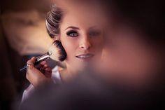 Paola e Daniel - Franco Rossi #bride, #wedding, #love, #romantic, #decoration, #weddingdecor, #photograph, #noiva, #GabrielaSchneider, #amor, #felicidade, #FrancoRossi, #Gorgeous, #makingof, #TaisAndrade, #makeup