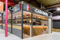 19 Best Restaurants in Madrid Boiled Dinner, Madrid Restaurants, Whats In Season, Sea Bass, Lamb Chops, Hot Pot, International Recipes, Vegetable Dishes, Fine Dining