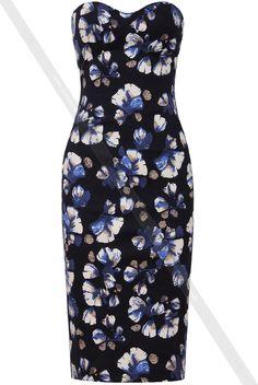 http://www.fashions-first.dk/dame/kjoler/navy-floral-print-bandeau-midi-dress-k1927.html Spring Collection fra Fashions-First er til rådighed nu. Fashions-First en af de berømte online grossist af mode klude, urbane klude, tilbehør, mænds mode klude, taske, sko, smykker. Produkterne opdateres regelmæssigt. Så du kan besøge og få det produkt, du kan lide. #Fashion #Women #dress #top #jeans #leggings #jacket #cardigan #sweater #summer #autumn #pullover