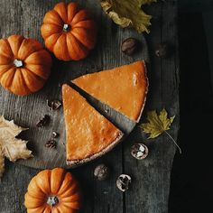 ♥ currently in:fall i hope for this blog to evoke feelings of warmth, comfort and coziness often...