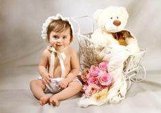 Book Bebê - Estúdio e Cia Books Gestantes e Newborn