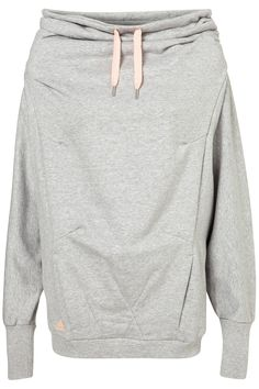 really interesting hoodie by adidas by stella for London 2012 More