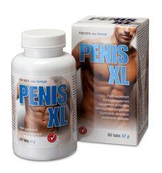 pastillas naturales para una erección robusta lo mejor