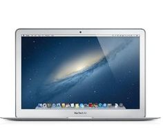 How To Get A Better Deal On A Mac Book Laptop - I found a few ways to get a discount.