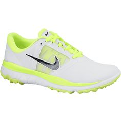 Nike Golf Course Classic Ngc Shoes - 30 Best Nike Sneakers to Buy in 2018  Black a04fc3c1a
