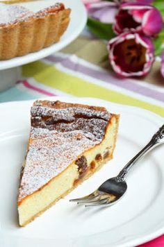 Tipikus Flammeres: A férfi és a nő French Toast, Breakfast, Food, Morning Coffee, Essen, Meals, Yemek, Eten