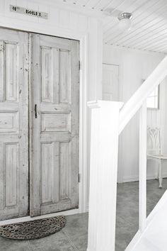 1000 id es sur le th me gray wash furniture sur pinterest - Peinture grey wash ...