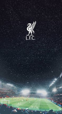 Sports Discover LFCs Anfield Stadiums HD Wallpapers for Mobile - Source by Lfc Wallpaper Stadium Wallpaper Madrid Wallpaper Football Wallpaper Mobile Wallpaper Liverpool Stadium Liverpool Anfield Liverpool Players Liverpool Fans Liverpool Stadium, Liverpool Logo, Anfield Liverpool, Liverpool Champions, Liverpool Players, Liverpool Football Club, Lfc Wallpaper, Stadium Wallpaper, Madrid Wallpaper