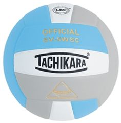 Tachikara SV-5WSC Indoor Volleyball | DICK'S Sporting Goods wantwantwantwant