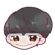 [fanart] UP10TION  WEI  | © @SEA_SEA_CHAN #UP10TION  #fanart #업텐션  #오늘이딱이야 #WEI #웨이