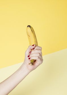Digital Photography, Behance, Banana, Graphic Design, Gallery, Backgrounds, Blue Prints, Behavior, Roof Rack