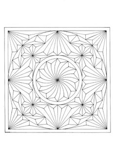 image regarding Printable Chip Carving Patterns called 215 Ideal Chip Carving illustrations or photos within 2018 Chip carving, Carving