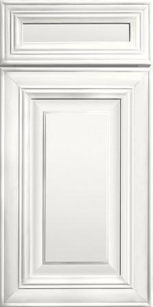 Merilatt Masterpiece Maple Civano Dove White Painted https://www.merillat.com/our-products/product-types/cabinetry/masterpiece/civano/maple/square/index.html#dove-white-painted