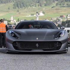 24 Ideas For Most Expensive Cars Top 10 Autos Lamborghini, Ferrari Car, Supercars, Audi, Luxury Boat, Luxury Sports Cars, Classy Cars, Most Expensive Car, Sweet Cars