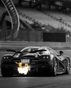 #Koenigsegg #mmMmMmMMmmMM