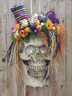 Halloween 2020 Garland Tx 337 Best South TX Creations   Beverly Filer images in 2020