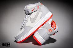 Nike Air Force 1 | 315123-030 | goo.gl/aDs6FN