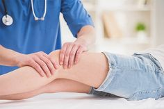 Doctors Surprised Recipe Knees Renew and Heal Surprise Recipe, Flatter Stomach, Self Massage, Massage Techniques, Natural Solutions, Healthy Choices, Beauty Hacks, Healing, Recipes