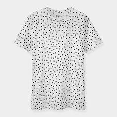 145718ac17 UNIQLO Yayoi Kusama Dots T Shirt   Modern / Contemporary UNIQLO at MoMA