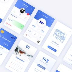 Daily UI Elements a Free UI Kit Freebies 404 Page Buttons Calculator Calendar Chat Dropdown Form Free Graph Login Mobile Player Profile Progress PSD Resource Sign in Slider Statistics Timeline UI Weather Web Design Widget