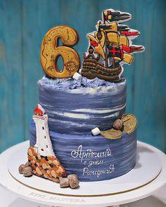 1,237 отметок «Нравится», 19 комментариев — Вера Эссен (@ryki_mastera) в Instagram: «Смотрю на торт и мысленно на море прянички от @mariyalipp #ryki_mastera #veraessen #entrenafesta…»