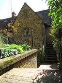 Walnut Cottage, Heath Farm, Chipping Norton