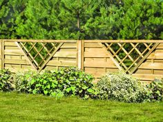 Pergolas For Sale At Costco Backyard Patio Designs, Backyard Pergola, Pergola Plans, Backyard Landscaping, Backyard Ideas, Metal Pergola, Wooden Pergola, Wooden Fence, Balcony Railing Design