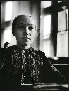 Eastern Europe, Historical Photos, Hungary, Romania, Photographers, Military, Culture, Dance, Children