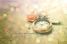 Clockwork Vintage by Cixipod.deviantart.com on @deviantART