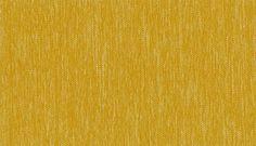 Svensson - Plain - Upholstery fabrics